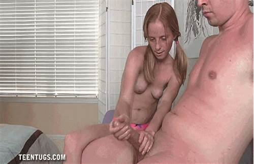 Alessandra Lins Shows Her Passion For Large Long Hair Cocks #Alyssa #Harts #Tiny #Hands #Grip #A #Big #Cock