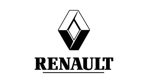 renault logo renault logo hd png meaning information carlogos org