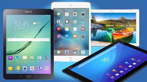 Tablet Test Warentest Worauf Es Beim Kauf Ankommt