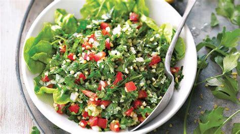 recettes de cuisine libanaise recettes de cuisine libanaise l 39 express styles