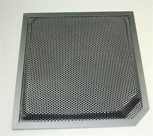 Filtre à Charbon Hotte : filtres a charbon cr120 hotte airlux stk sav ~ Dailycaller-alerts.com Idées de Décoration