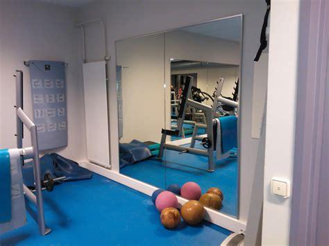 delicieux miroir salle de sport 5 mur miroir salle de sport et de fitness atlub