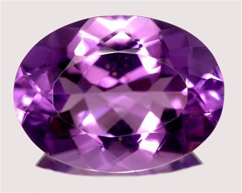 what color is amethyst amethyst purple amethyst quartz gemstone jewelry
