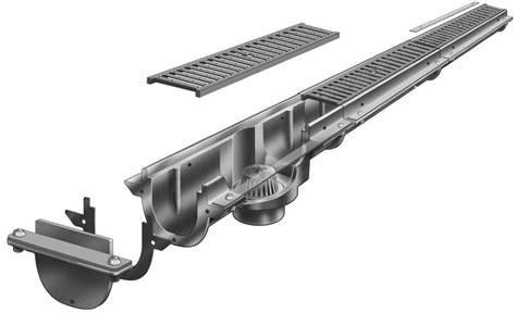watts floor drain trap primer 100 images 100 watts