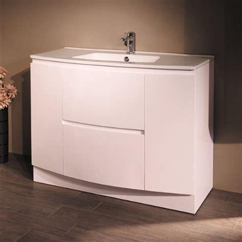 vanity unit  basin  bathroom ensuite luxury