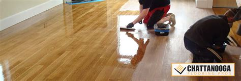 hardwood flooring chattanooga gurus floor