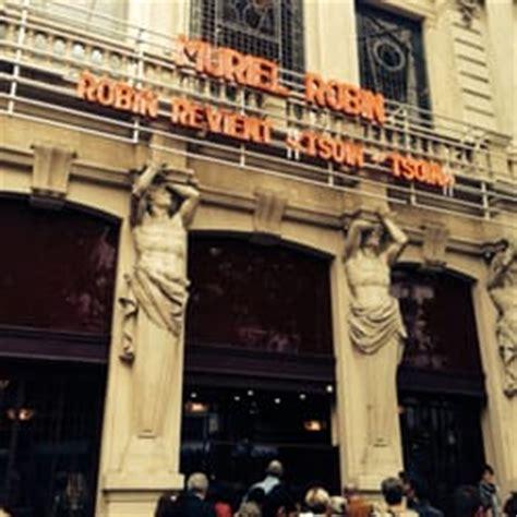 theatre porte martin th 233 226 tre de la porte martin 20 reviews theatres 18 bd martin r 233 publique