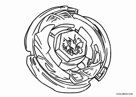 printable beyblade coloring pages  kids coolbkids