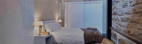 Arredamento Camere Albergo by Arredo Contract Camere Per Hotel