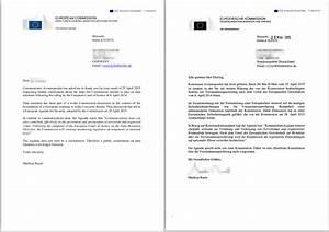 Anforderung An Eine Rechnung : eu kommission er ffnet nicht ffentliche beratungen zur vorratsdatenspeicherung freiheitsfoo ~ Themetempest.com Abrechnung