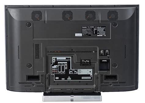 Panasonic Viera Th-42pz80 Review