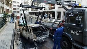 Voiture Hs Que Faire : comment faire indemniser sa voiture incendi e ~ Gottalentnigeria.com Avis de Voitures