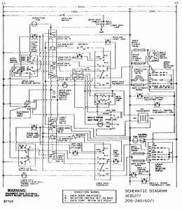 Ge Refrigerator Wiring Diagram  U2014 Untpikapps