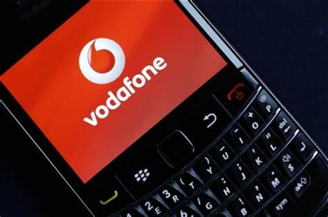 vodafone to offer rail tickets booking via m pesa