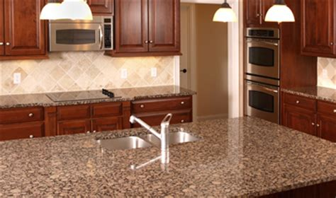 Corian Countertop Cost by Corian Countertops Installation Repair Prices Dupont