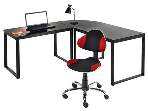 conforama bureau en verre bureau conforama en verre 28 images conseil d 233 co