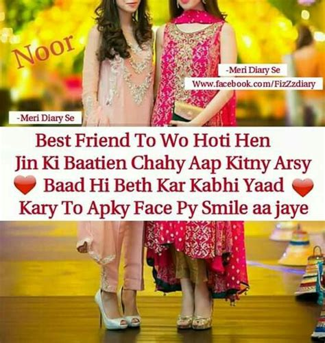208 best about friends forever on friendship friendship quotes and one home