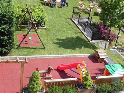giardini privati progetti progetti giardini privati progettazione giardini