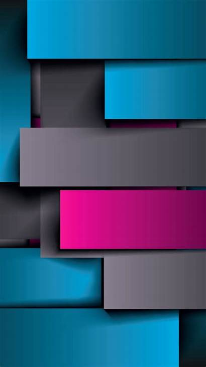 Wallpapers Mobile Phone Windows Phones Background Inspiring