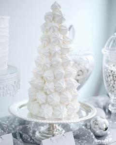 Table De Noel Blanche : sweet table de no l blanche givr e no l deco noel et no l blanc ~ Carolinahurricanesstore.com Idées de Décoration