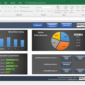 excel dashboard templates free small business dashboard tools in excel alternatives and