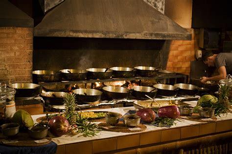 cuisine de la reunion toutes les saveurs de la réunion au restaurant la marmite
