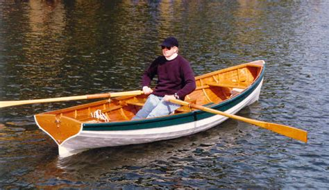To Boat With Meaning by Rowboat Dreams Meaning Interpretation And Meaning