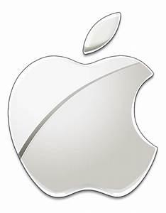 Iphone Logo White | www.imgkid.com - The Image Kid Has It!