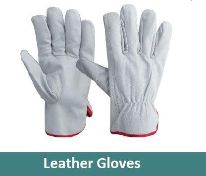 safety hand gloves  india siddhivinayak enterprise