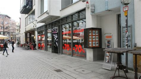 Hans Im Gluck Preisliste by Ab Sommer Am Nikolaiort Burger Grill Hans Im Gl 252 Ck