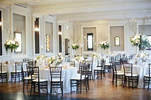 ceremony venue wedding venue ideas the fox she With non traditional wedding venues