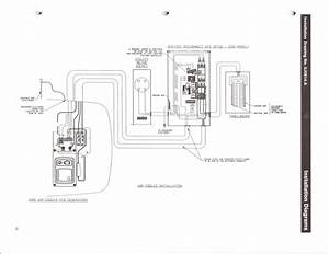 Kenworth T800 Ac Diagram