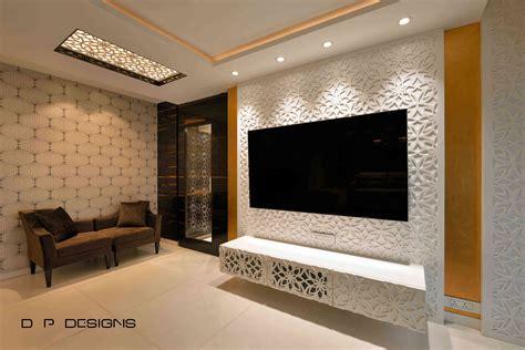 pin by kanafie ousman on living 1 tv wall design modern