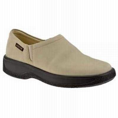 galeries lafayette siege social chaussures mephisto siege social