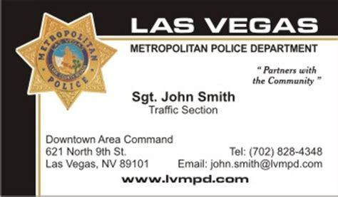 Greater nevada credit union is offering 4% apy on balances up to $50,000 on the aspire checking when you meet the following requirements. PoliceBusinessCards.com - Display Business Cards