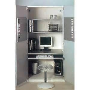 Armoire Informatique Ikea by Meuble Informatique Marie Claire Maison