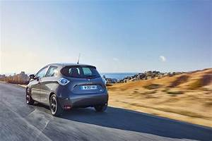 Renault Vitry Sur Seine : ma zoe facile renault vitry sur seine ~ Gottalentnigeria.com Avis de Voitures