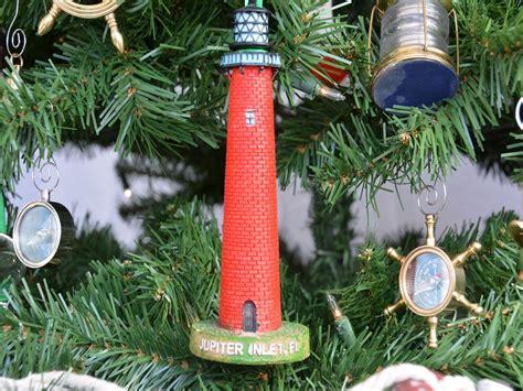 wholesale jupiter inlet lighthouse decoration christmas
