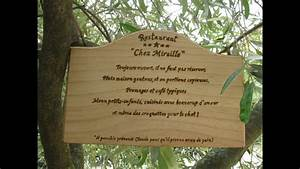 Pyrogravure Sur Bois Professionnel : art hobby video pyrogravure sur plaque en bois pour maman idee cadeau hd youtube ~ Nature-et-papiers.com Idées de Décoration