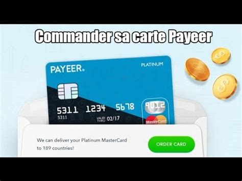 How To Make Credit Card (cc) Or Virtual Credit Card (vcc