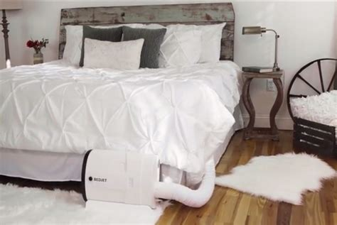 how to throw away mattress bed climate wants you to throw away your alarm clock