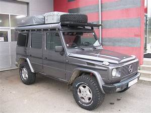 G Modell Mercedes : mercedes g model upracks nl ~ Kayakingforconservation.com Haus und Dekorationen