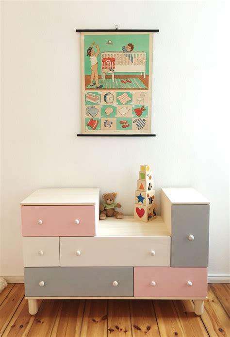 Ikea Ps Kinderzimmer kidsroom chest ikea ps 2014 kinderzimmer