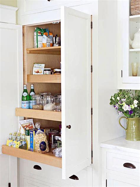 kitchen storage drawers and shelves modern furniture best kitchen storage 2014 ideas packed 8622