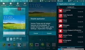 Samsung Galaxy S5 User Manual Tips  U0026
