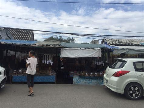 ไปกินร้านอาหารทะเลหัวหิน ราคาถูกกกก - Pantip