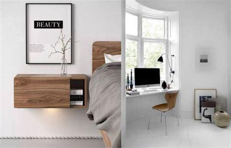 da letto piccola soluzioni arredare una stanza da letto piccola