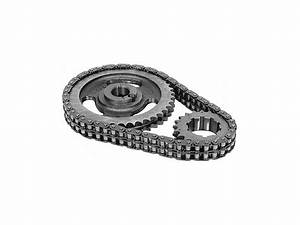 Ford Performance Mustang Timing Chain Set M