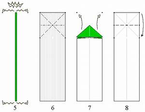 Folding Diagrams For The 4