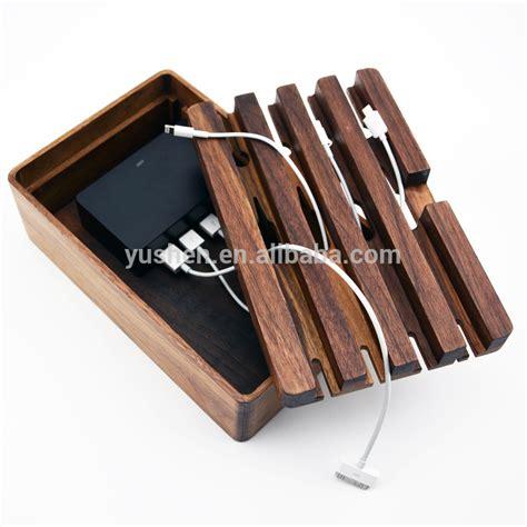 Ladestation Handy Tablet by Universal Desktop Holz Handy Ladestation F 252 R Tablet